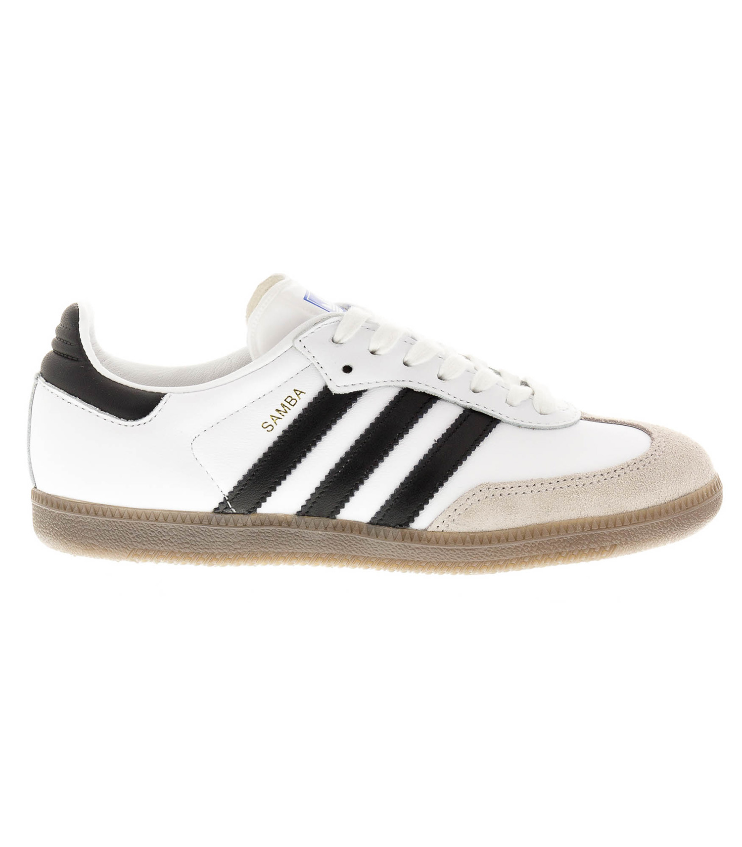 Baskets Femme adidas Originals Jane de Boy