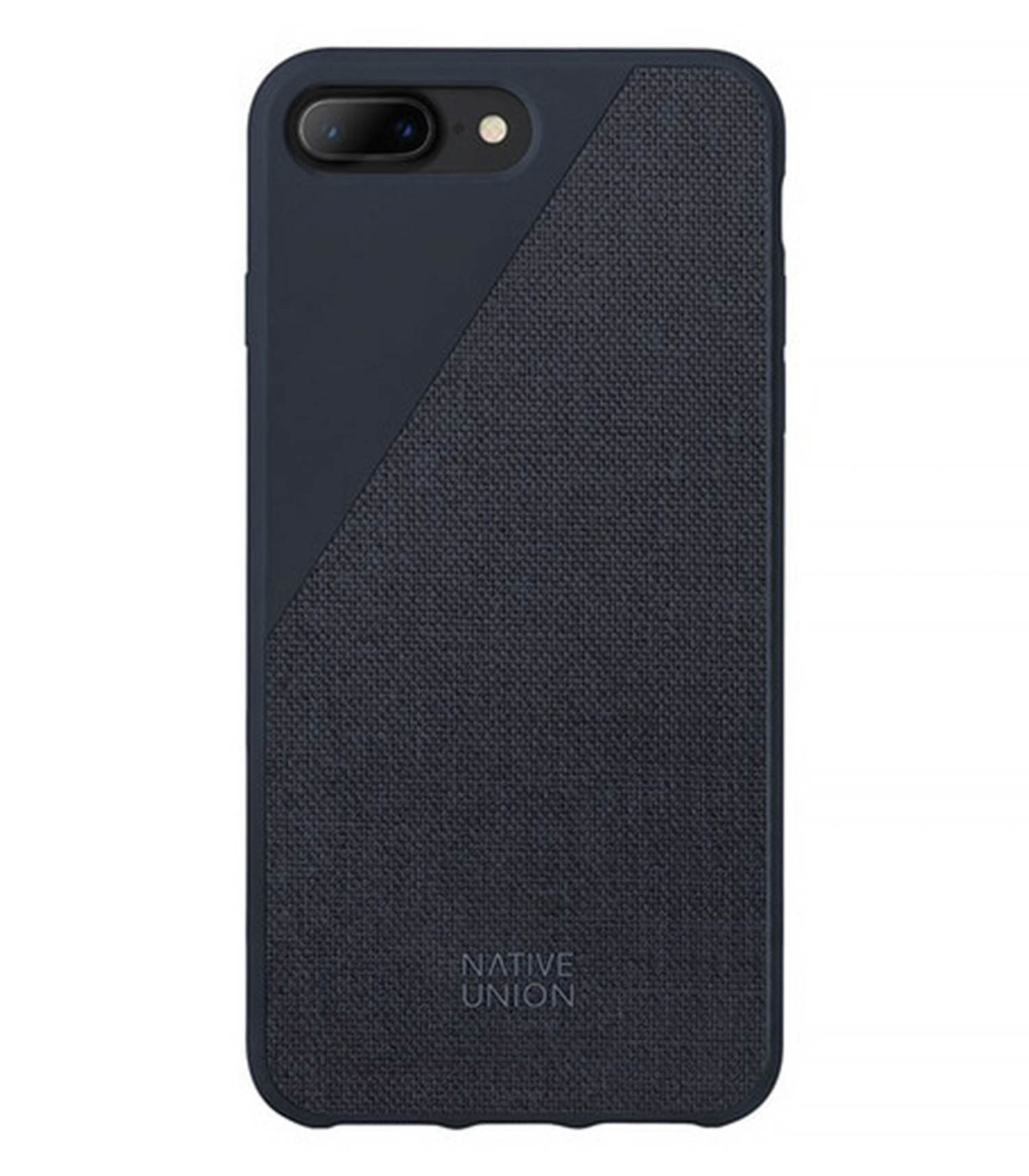 coque iphone 7 moderne homme