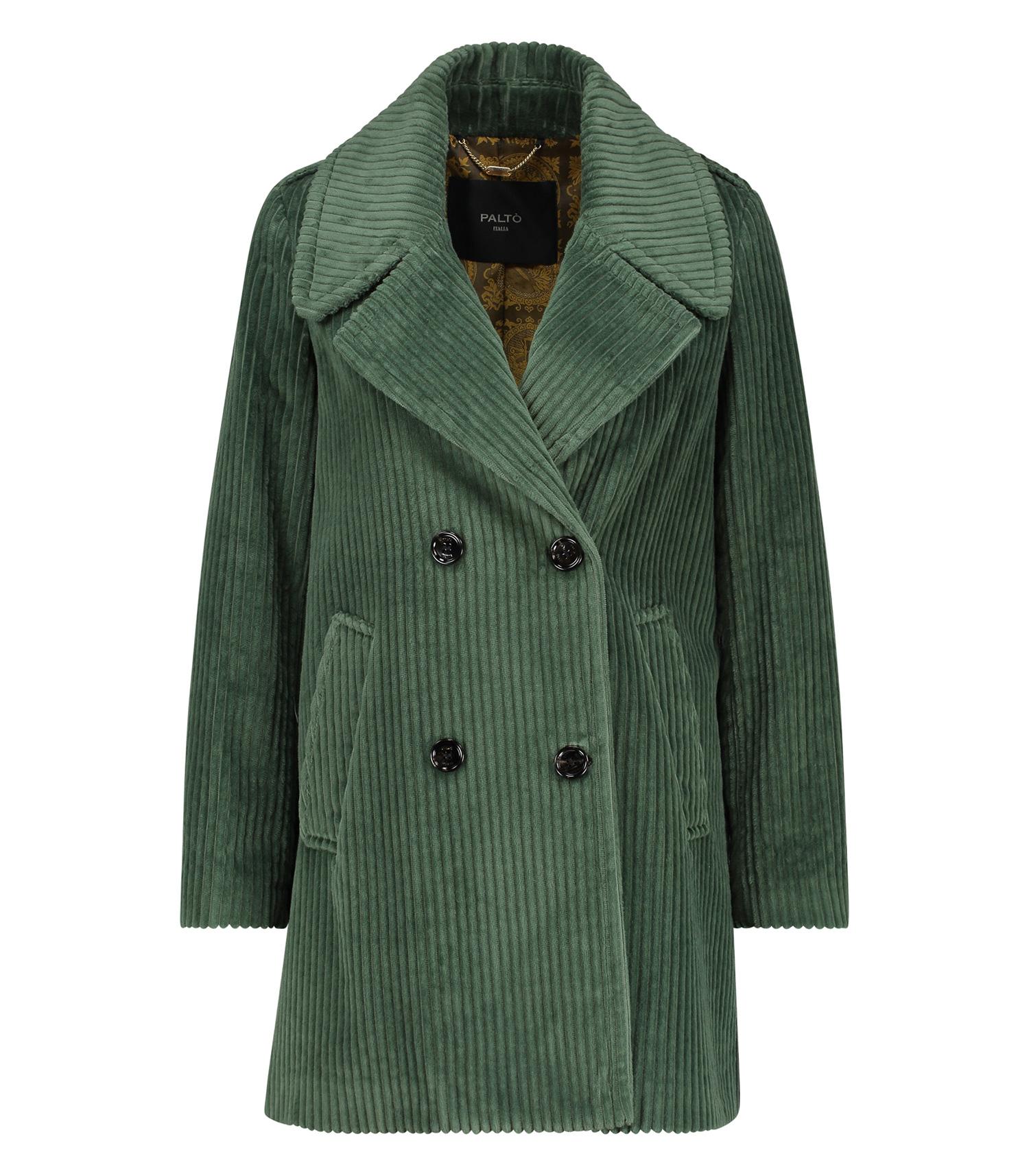 50% price lowest price shop Paltò - Manteaux femme - Jane de Boy